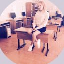 ФОТО на конкурс «Мисс школьница 2018». Участник – Дина Северова