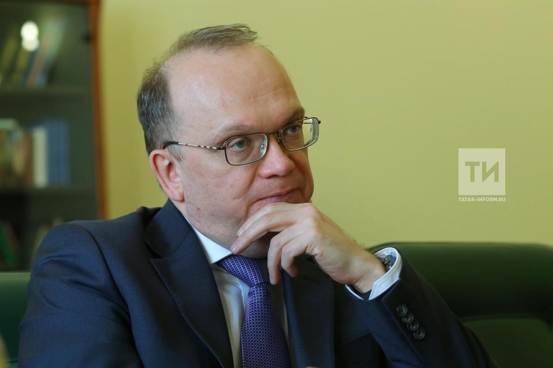 В течение трех лет РФП планирует закрыть 90 процентов реестра требований кредиторов ТФБ
