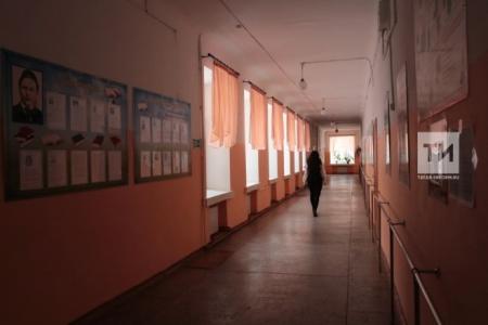В Татарстане начат капремонт 23 школ и 68 детсадов
