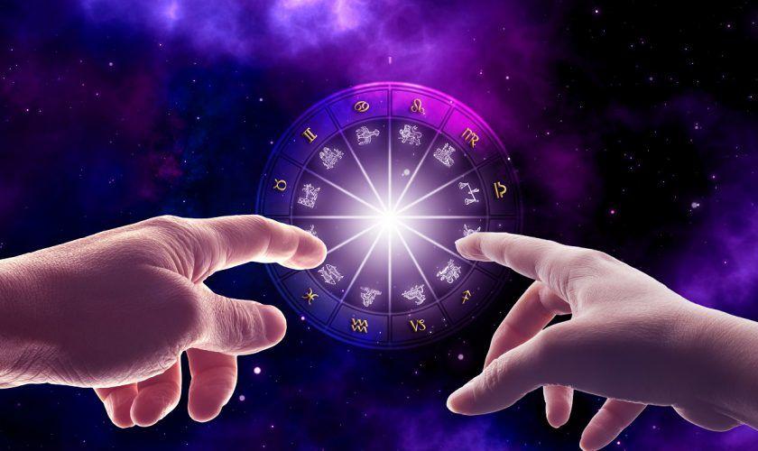 Сегодня Международный день астрологии