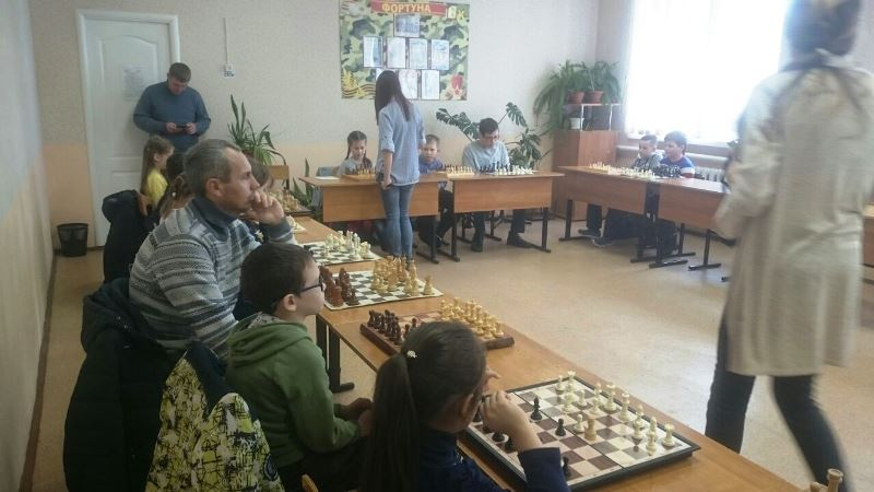 Как проходили выборы на разных избирательных участках Лаишевского района