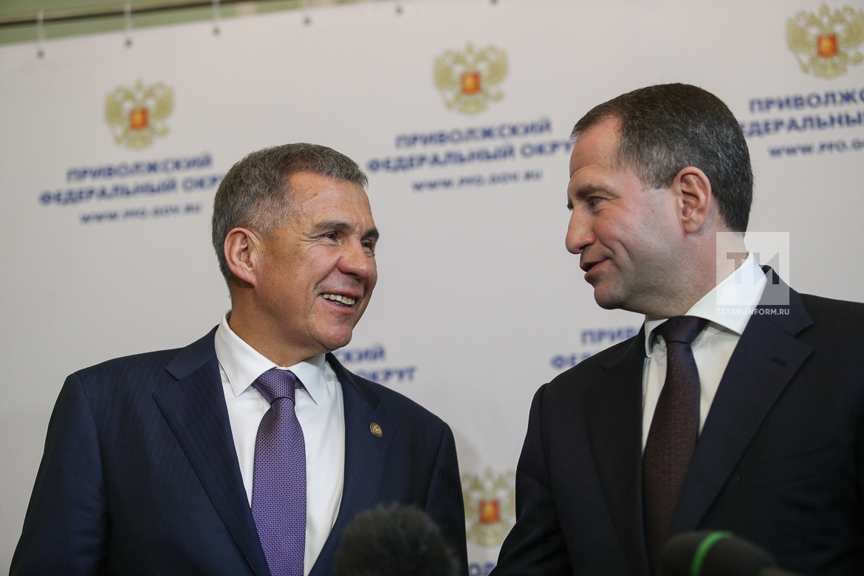 Михаил Бабич: Татарстан традиционно готовится к выборам на очень высоком уровне