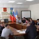 В Лаишевском районе пройдут учения по гражданской обороне