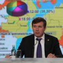 Мидхат Шагиахметов: Председатель ЦИК РФ дала высокую оценку организации выборов в Татарстане