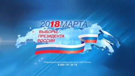 Общественная палата РФ: нарушений на выборах к настоящему времени не замечено