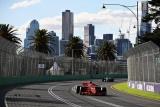 Формула-1. Состоялась первая гонка сезона-2018