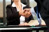 Разъясняет Росреестр: чье согласие потребуется предпринимателю, совершающему сделки с недвижимостью