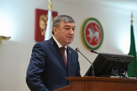 Начальник Главного управления МЧС по РТ: Татарстану нужны еще 59 пляжей