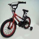 Друг детства: как выбрать ребенку велосипед