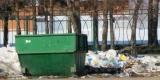 Более 200 обращений приняли экологи Татарстана с начала санитарного двухмесячника
