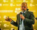 Андрей Романков: В Казани эффективно организована выдача паспортов болельщиков
