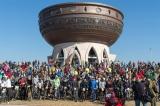 Накануне в Казани стартовало открытие велосезона