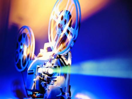 Какие фильмы бы вы хотели видеть в зале РДК