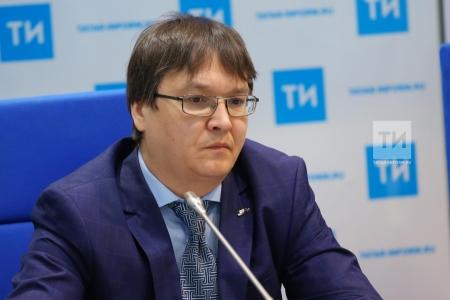 В Татарстане срок перевода автомобиля на газомоторное топливо сократили до трех дней