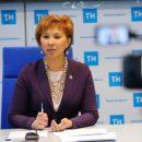 Для 90 тысяч бюджетников Татарстана с 1 мая увеличится минимальный размер оплаты труда