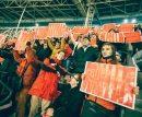 В Казани открылся Главный билетный центр FIFA