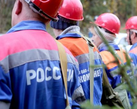 Готовимся к командно-штабным учениям. Интервью с Николаем Сливковым. ВИДЕО