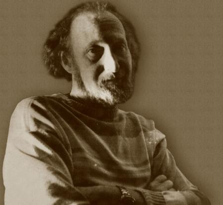 В Лаишевском музее открылась выставка деревянных скульптур Бориса Зыкова