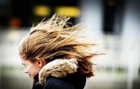 В Лаишево ожидается порывистый ветер