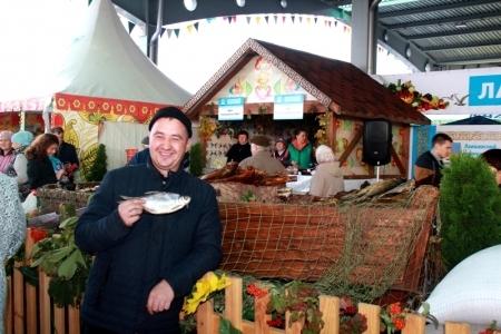 Жители Казани и Набережных Челнов смогут купить сельхозпродукцию на ярмарках