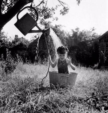 Золотое ДОинтернетное детство. Фотоподборка