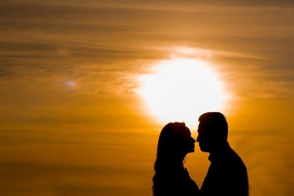 Психологи: Первый секс играет определяющую роль для дальнейших отношений