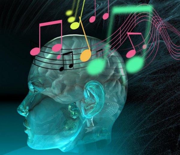 Нейросеть научилась предсказывать музыкальные хиты этого лета