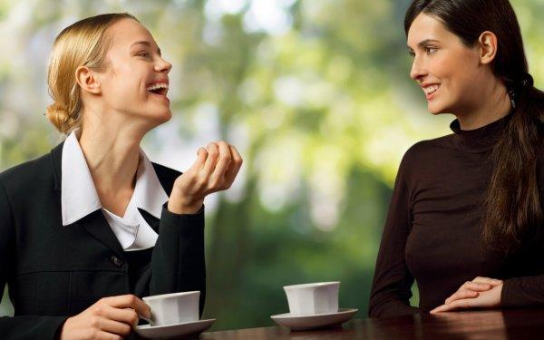 Ученые выяснили, что существительные замедляют речь
