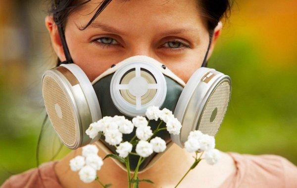 Ученые предупреждают о мифах про аллергию, которые ухудшают симптомы