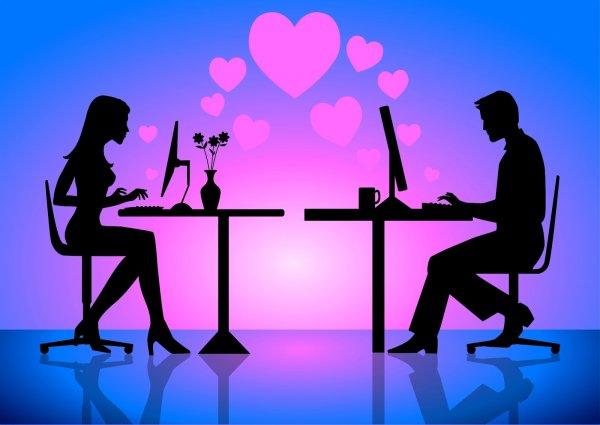 Психологи: Tinder не влияет на количество половых партнеров