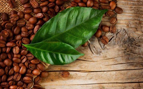 Ученые: «Чай из кофе» полезнее обычного чая или кофе