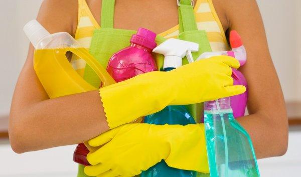Учёные выяснили, как домашняя пыль вызывает ожирение