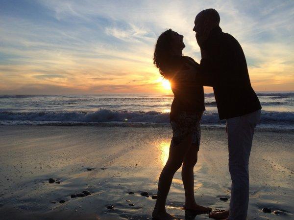 Учёные объяснили пользу неопределённости в отношениях