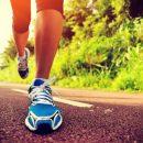 Ученые: Ноги отвечают за здоровье мозга и нервной системы