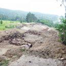 В Бурятии нашли останки неизвестного вида человека возрастом 50 тысяч лет