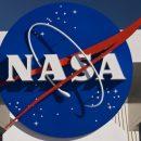Счетная палата выявила в NASA массовое разгильдяйство во всех сферах