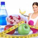 Ученые узнали, как диета может замедлять процессы старения