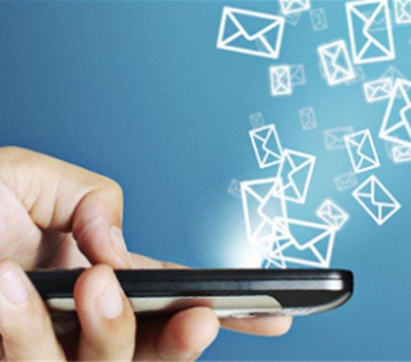 Учёные: Состояние больных диабетом улучшается благодаря СМС-рассылке