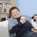 Ожирение в младенческом возрасте негативно сказывается на когнитивных способностях ребенка – Ученые