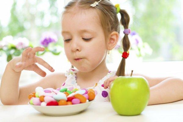 Ученые: Обучение детей самоконтролю не поможет им достичь успеха