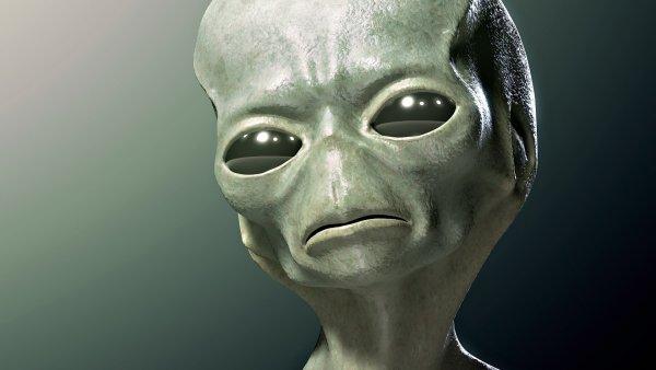Уфологи: Инопланетяне хотят лишить Землю ядерного оружия, чтобы потом легко ее захватить