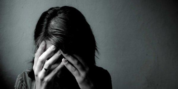 Ученые рассказали, как депрессия ускоряет старение головного мозга