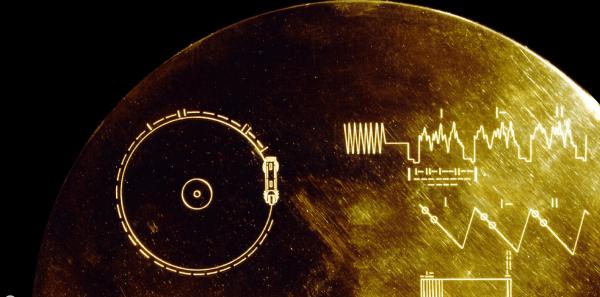 Инопланетяне могут неправильно истолковать послания человечества