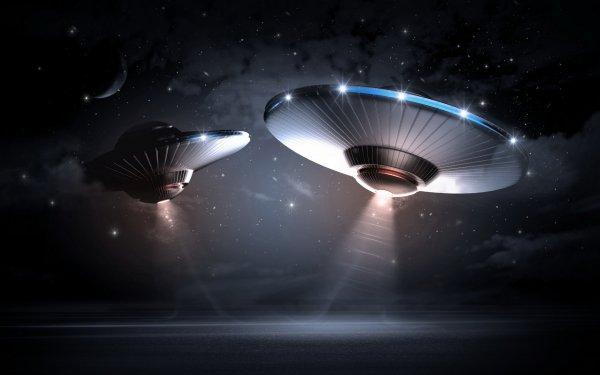 Ученые определили, где обитают инопланетяне