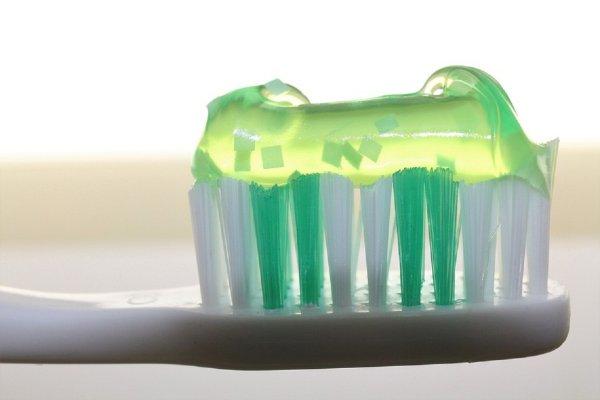 Ученые: Зубная паста предотвратит возникновение трудноизлечим болезней