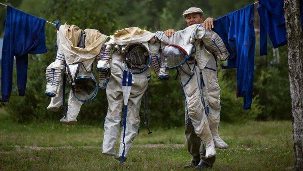 «Роскосмос» испытывает существенные проблемы с финансированием