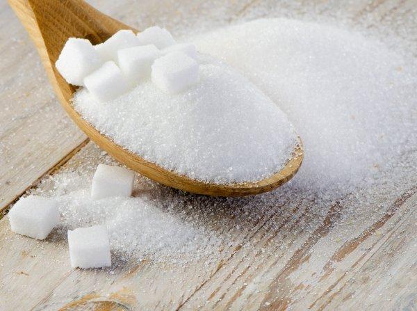 Австралийский диетолог назвала политику уменьшения сахара в напитках бесполезной