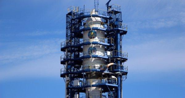 Создание ракеты-носителя «Союз-5» обойдется России в 61,2 млрд рублей