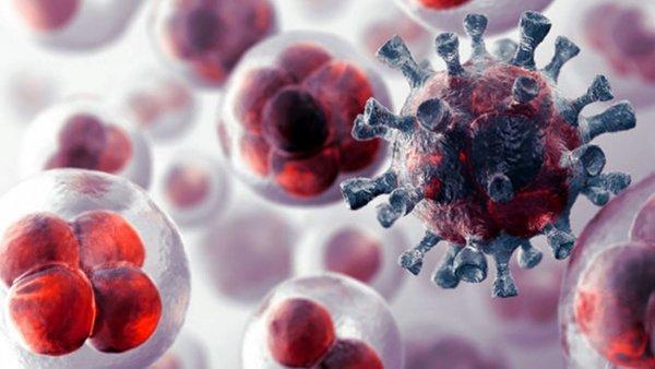 Ученые выяснили причину роста онкологических больных