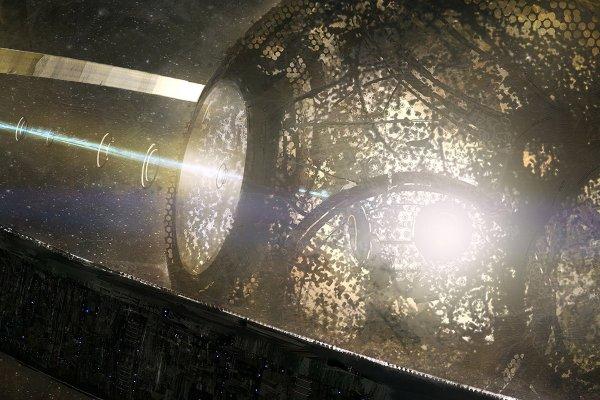 «Странная Табби»: Звезда вновь завела ученых в тупик